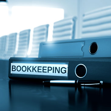 Monthly Bookkeeping Packages
